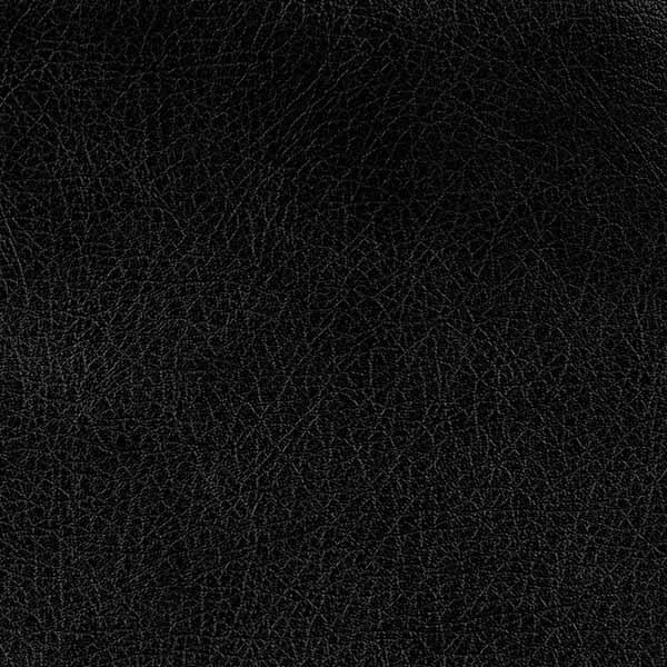 1018B Black