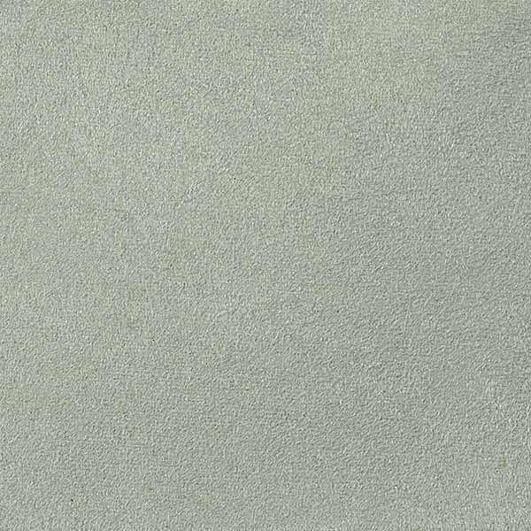 1032_B Celadon