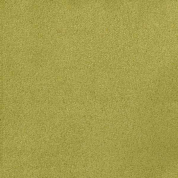 1033B Pear