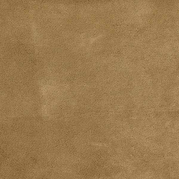 1052B Latte