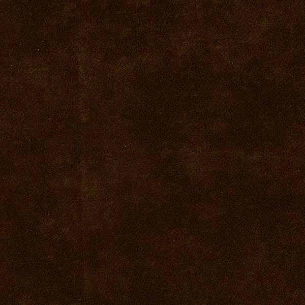 1053B Chocolate
