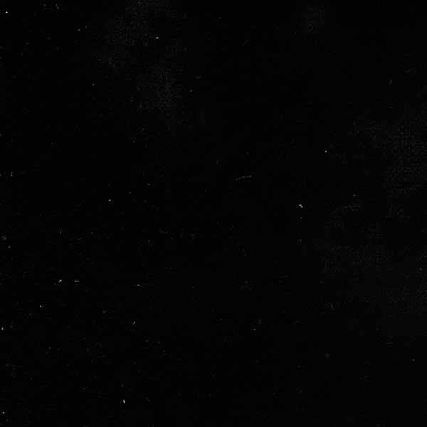 1056B Black