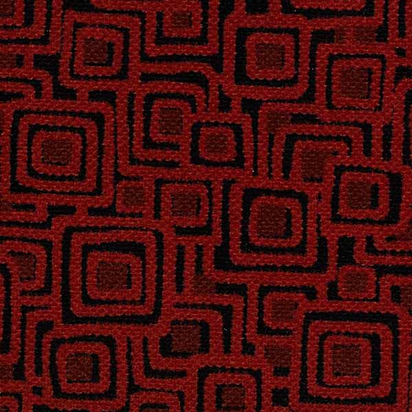 1062B Red