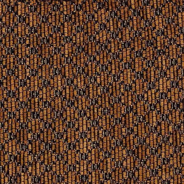 2044B Desert