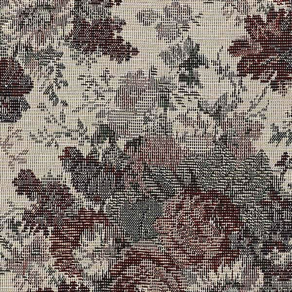 3012B Bouquet