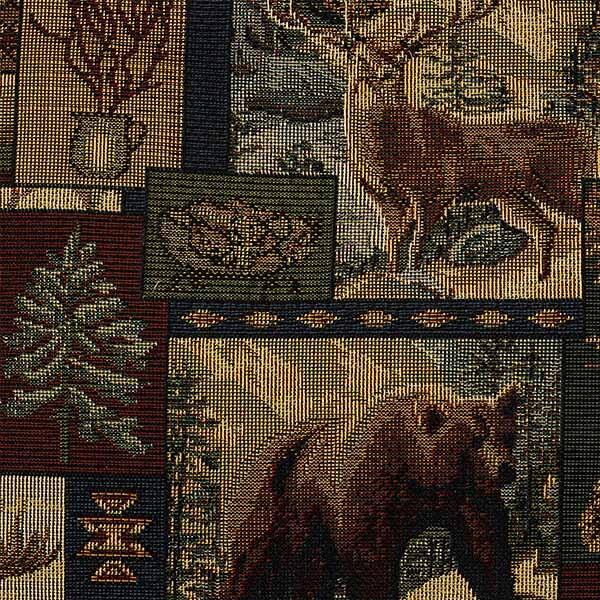 3061B Yellowstone