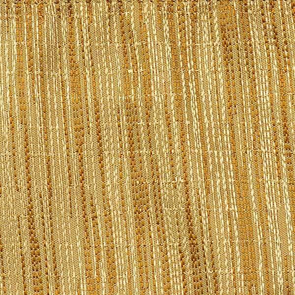 4065B Gold