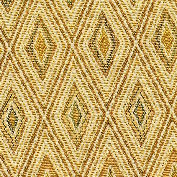 4071B Golden