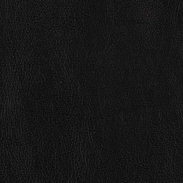 Chesterfield Premium Leather Black