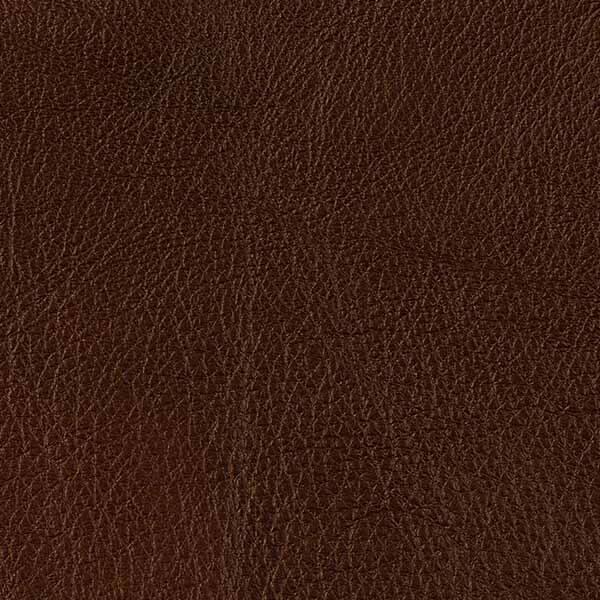Chesterfield Premium Leather Pecan