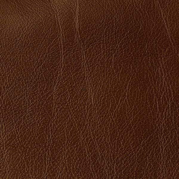 Chesterfield Premium Leather Tan