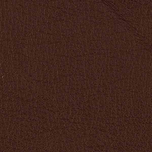 Tango Premium Leather Burgundy